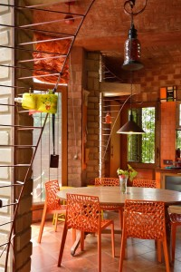 vineet khanna_good_house_keeping_delhi_architect_Indise_outside_magzine_house_farmhouse_Interior_exterior_architecture_rooms_photography_bharat_aggarwal_ (13)