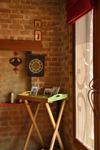 vineet khanna_good_house_keeping_delhi_architect_Indise_outside_magzine_house_farmhouse_Interior_exterior_architecture_rooms_photography_bharat_aggarwal_ (14)