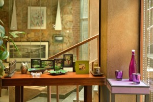 vineet khanna_good_house_keeping_delhi_architect_Indise_outside_magzine_house_farmhouse_Interior_exterior_architecture_rooms_photography_bharat_aggarwal_ (15)