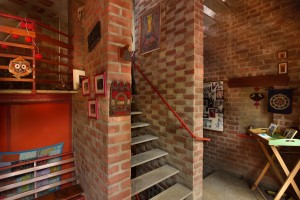 vineet khanna_good_house_keeping_delhi_architect_Indise_outside_magzine_house_farmhouse_Interior_exterior_architecture_rooms_photography_bharat_aggarwal_ (6)