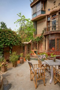 vineet khanna_good_house_keeping_delhi_architect_Indise_outside_magzine_house_farmhouse_Interior_exterior_architecture_rooms_photography_bharat_aggarwal_ (7)