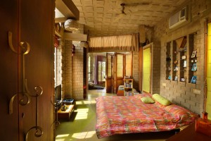 vineet khanna_good_house_keeping_delhi_architect_Indise_outside_magzine_house_farmhouse_Interior_exterior_architecture_rooms_photography_bharat_aggarwal_ (9)