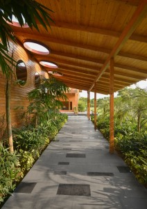 archohm_interior_architecture_noida_india_photography_bharat_aggarwal_exterior_delhi_wooden_house_wood (11)