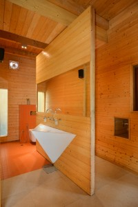 archohm_interior_architecture_noida_india_photography_bharat_aggarwal_exterior_delhi_wooden_house_wood (5)