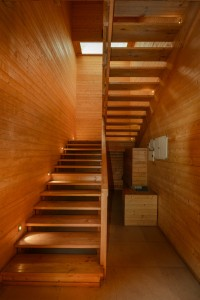 archohm_interior_architecture_noida_india_photography_bharat_aggarwal_exterior_delhi_wooden_house_wood (6)