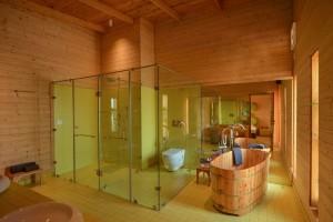 archohm_interior_architecture_noida_india_photography_bharat_aggarwal_exterior_delhi_wooden_house_wood (7)