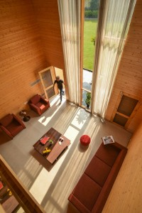 archohm_interior_architecture_noida_india_photography_bharat_aggarwal_exterior_delhi_wooden_house_wood (8)