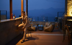 marriott_mussoorie_hotel_gautam_rode_Interior_exterior_architecture_hospitality_rooms_restaurant_spa_photography_bharat_aggarwal_ (21)