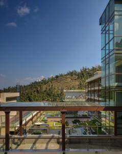 marriott_mussoorie_hotel_gautam_rode_Interior_exterior_architecture_hospitality_rooms_restaurant_spa_photography_bharat_aggarwal_ (9)