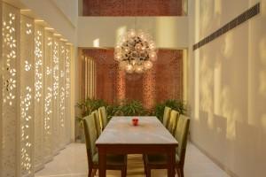archohm_rai_house_delhi_interior_photography_bharat_aggarwal_architecture_www.bharataggarwal (11)