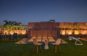 archohm_rai_house_delhi_interior_photography_bharat_aggarwal_architecture_www.bharataggarwal (13)