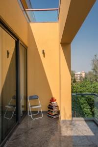 archohm_rai_house_delhi_interior_photography_bharat_aggarwal_architecture_www.bharataggarwal (3)