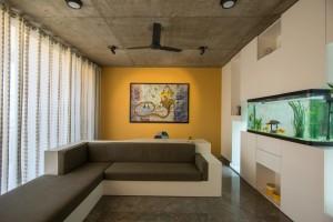 archohm_rai_house_delhi_interior_photography_bharat_aggarwal_architecture_www.bharataggarwal (4)