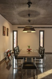 archohm_rai_house_delhi_interior_photography_bharat_aggarwal_architecture_www.bharataggarwal (9)
