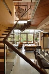 kapil_agarwal_home_trends_magzine_architect_house_farmhouse_Interior_exterior_architecture_rooms_photography_bharat_aggarwal_ (10)