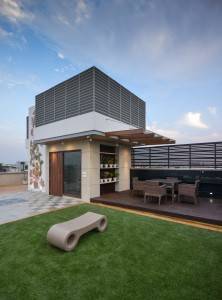 kapil_agarwal_home_trends_magzine_architect_house_farmhouse_Interior_exterior_architecture_rooms_photography_bharat_aggarwal_ (12)