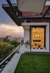 kapil_agarwal_home_trends_magzine_architect_house_farmhouse_Interior_exterior_architecture_rooms_photography_bharat_aggarwal_ (13)