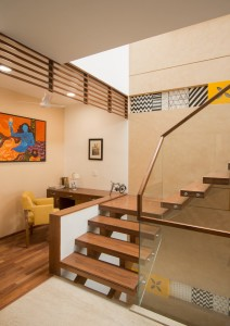 kapil_agarwal_home_trends_magzine_architect_house_farmhouse_Interior_exterior_architecture_rooms_photography_bharat_aggarwal_ (6)