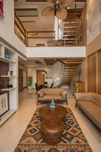 kapil_agarwal_home_trends_magzine_architect_house_farmhouse_Interior_exterior_architecture_rooms_photography_bharat_aggarwal_ (9)