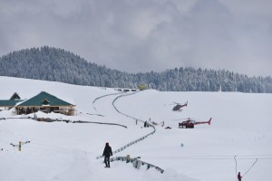 gulmarg_kashmir_travel_photography_bharat_aggarwal_world_heritage_people_culture_places_www.bharataggarwal (33)