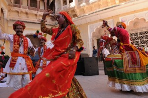 jodhpur_travel_photography_bharat_aggarwal_world_heritage_people_culture_places_www.bharataggarwal (33)