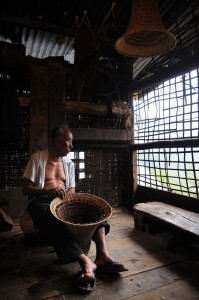 nagaland_travel_photography_bharat_aggarwal_world_heritage_people_culture_places_www.bharataggarwal (33)