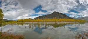 tibet_travel_photography_bharat_aggarwal_world_heritage_people_culture_places_www.bharataggarwal (33)