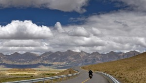 tibet_travel_photography_bharat_aggarwal_world_heritage_people_culture_places_www.bharataggarwal (34)