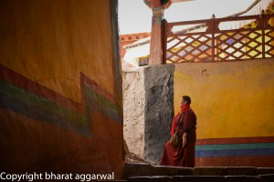 tibet_travel_photography_bharat_aggarwal_world_heritage_people_culture_places_www.bharataggarwal (35)