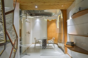 spaces_architects_kapil_aggarwal_office_interior_bharat_aggarwal_photography_www (10)