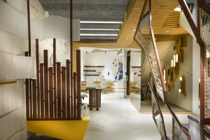 spaces_architects_kapil_aggarwal_office_interior_bharat_aggarwal_photography_www (11)