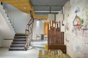 spaces_architects_kapil_aggarwal_office_interior_bharat_aggarwal_photography_www (12)
