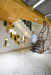 spaces_architects_kapil_aggarwal_office_interior_bharat_aggarwal_photography_www (6)