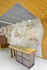 spaces_architects_kapil_aggarwal_office_interior_bharat_aggarwal_photography_www (7)