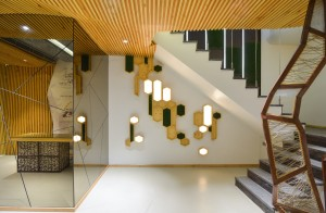spaces_architects_kapil_aggarwal_office_interior_bharat_aggarwal_photography_www (8)