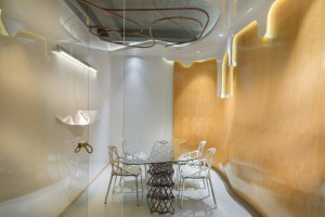 spaces_architects_kapil_aggarwal_office_interior_bharat_aggarwal_photography_www (9)