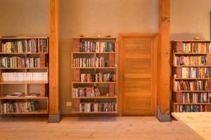 barot_wooden_wood_himachal_jogindernagar_aakar_architect_house_farmhouse_interior_exterior_architecture_rooms_photography_bharat_aggarwal_-11