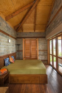 barot_wooden_wood_himachal_jogindernagar_aakar_architect_house_farmhouse_interior_exterior_architecture_rooms_photography_bharat_aggarwal_-12
