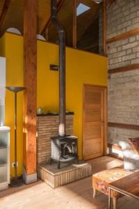 barot_wooden_wood_himachal_jogindernagar_aakar_architect_house_farmhouse_interior_exterior_architecture_rooms_photography_bharat_aggarwal_-16