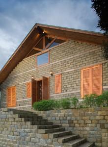 barot_wooden_wood_himachal_jogindernagar_aakar_architect_house_farmhouse_interior_exterior_architecture_rooms_photography_bharat_aggarwal_-4