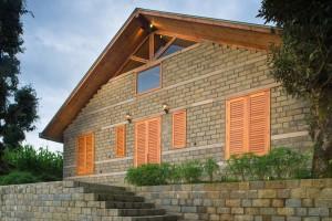 barot_wooden_wood_himachal_jogindernagar_aakar_architect_house_farmhouse_interior_exterior_architecture_rooms_photography_bharat_aggarwal_-5