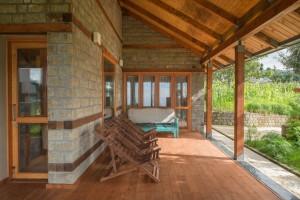barot_wooden_wood_himachal_jogindernagar_aakar_architect_house_farmhouse_interior_exterior_architecture_rooms_photography_bharat_aggarwal_-9