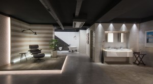 INTERSEKT,Website, Interior, decoration, delhi, marmo, tiles, bharat aggarwal, photography (11)