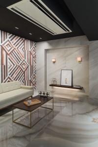 INTERSEKT,Website, Interior, decoration, delhi, marmo, tiles, bharat aggarwal, photography (2)