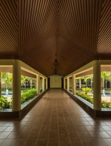 architecture_karjat_bharat_aggarwal_photography_india_hotel_resort_radission (14)
