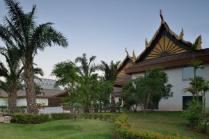 architecture_karjat_bharat_aggarwal_photography_india_hotel_resort_radission (4)