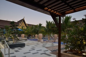architecture_karjat_bharat_aggarwal_photography_india_hotel_resort_radission (5)