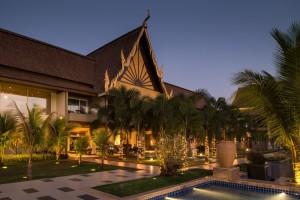 architecture_karjat_bharat_aggarwal_photography_india_hotel_resort_radission (9)