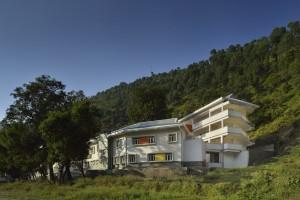 IIT MANDI_bharat_aggarwal_photography_architecture_interior_bdp_architects_mandi_himachal_Hills_IIT (2)