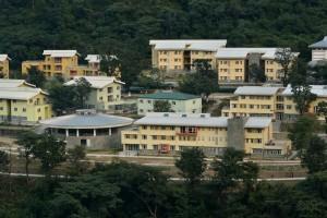 IIT MANDI_bharat_aggarwal_photography_architecture_interior_bdp_architects_mandi_himachal_Hills_IIT (4)